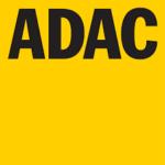 ADAC Kundenservice