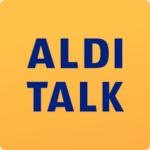 Aldi Talk Kundenservice