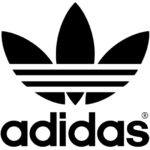 Adidas Kundenservice
