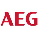 AEG Kundenservice
