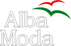 Alba Moda Kundenservice