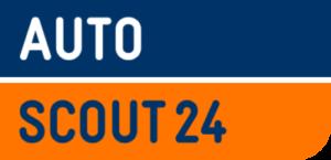 AutoScout24 Kundenservice