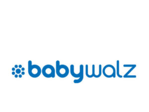 Baby-Walz Kundenservice