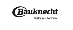 Bauknecht Kundenservice