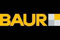 Bauer Kundenservice