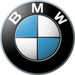 BMW Kundenservice
