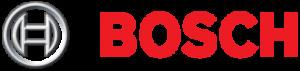 Bosch Kundenservice