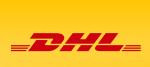 DHL Kundenservice