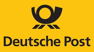Deutsche Post AG Kundenservice