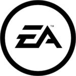 Electronic Arts (EA) Kundenservice