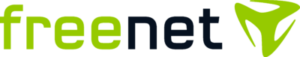 Freenet Kundenservice