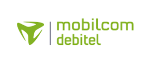 Mobilcom-debitel Kundenservice