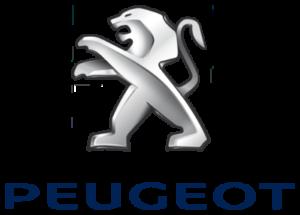 Peugeot Kundenservice