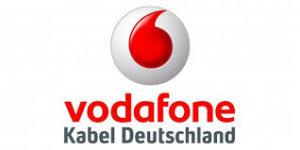 Vodafone Kabel Deutschland Kundenservice