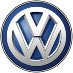 VW Kundenservice