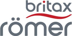 Britax Römer Kundenservice