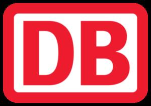 Deutsche Bahn Kundenservice