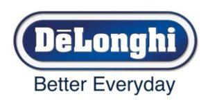 De'Longhi Kundenservice