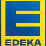 Edeka Kundenservice