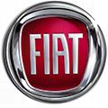 Fiat Kundenservice