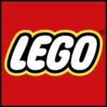 LEGO Kundenservice