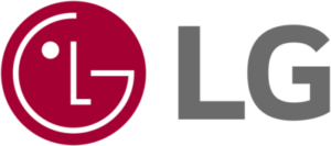 LG Kundenservice