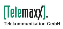 Telemaxx Kundenservice