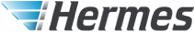 Hermes Kundenservice