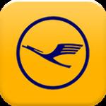 Lufthansa Kundenservice