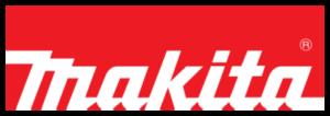 Makita Kundenservice