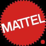 Mattel Kundenservice