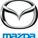 Mazda Kundenservice