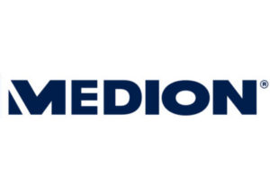 Medion Kundenservice