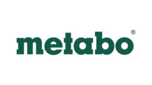 Metabo Kundenservice