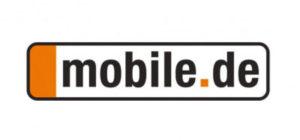 Mobile.de Kundenservice