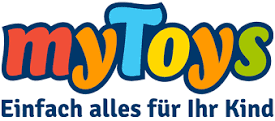 MyToys Kundenservice