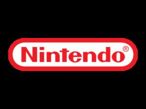 Nintendo Kundenservice