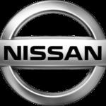 Nissan Kundenservice
