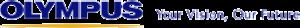 Olympus Kundenservice