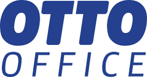 Otto Office Kundenservice