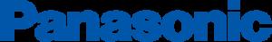 Panasonic Kundenservice