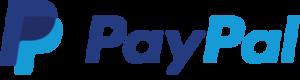 PayPal Kundenservice