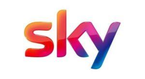 Sky Kundenservice