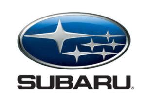 Subaru Kundenservice