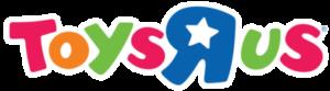 Toys''R''Us Kundenservice