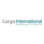 Cargo International Kundenservice