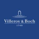 Villeroy & Boch Kundenservice