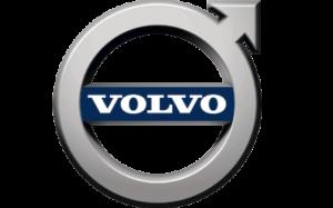 Volvo Kundenservice