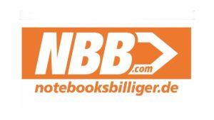 Notebooksbilliger Kundenservice