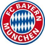 FC Bayern München Kundenservice